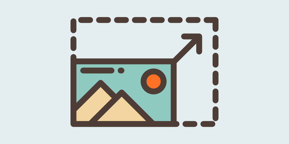 How to Optimize Images in WordPress with WP Smush - JUST ...