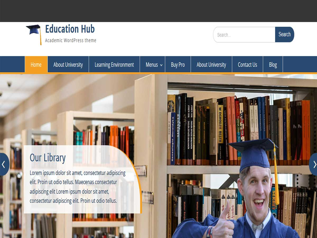 educationhub