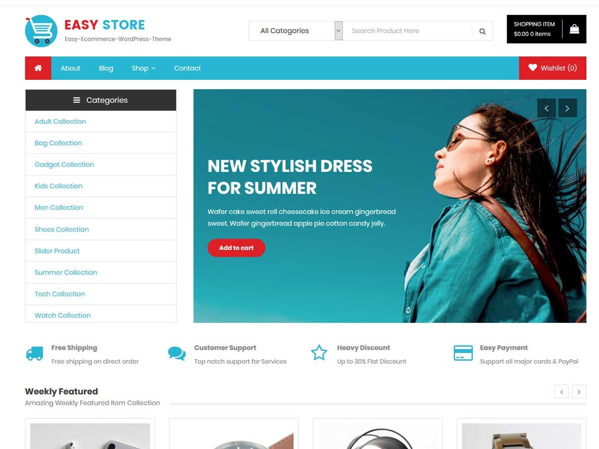 easy-store-pro