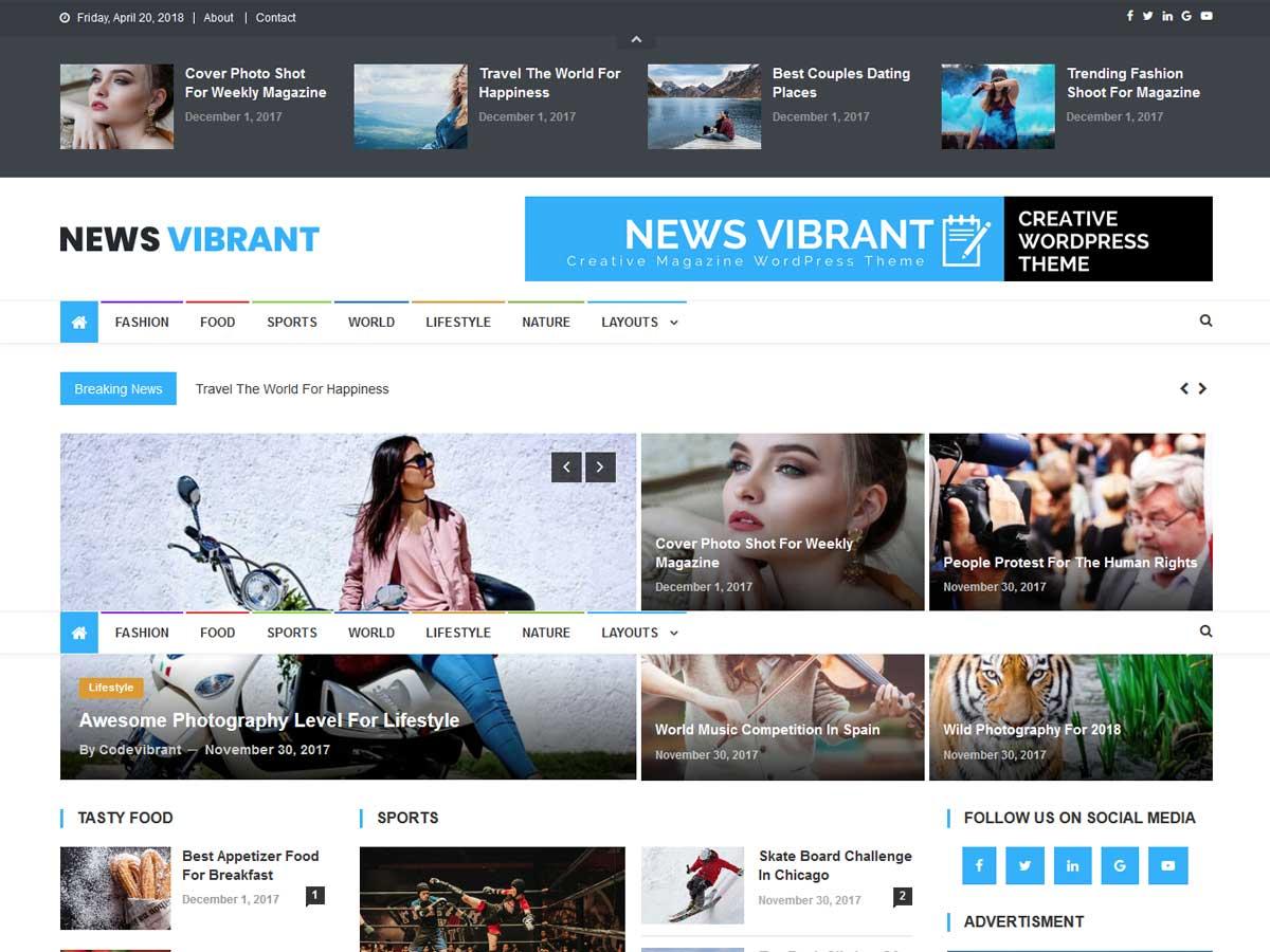 Top forex news websites