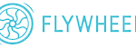 flywheel-wordpress-hosting-logo