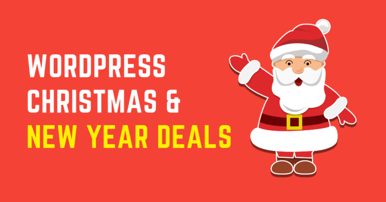 Best-Christmas-2019-and-New-Year-2020-WordPress-Deals