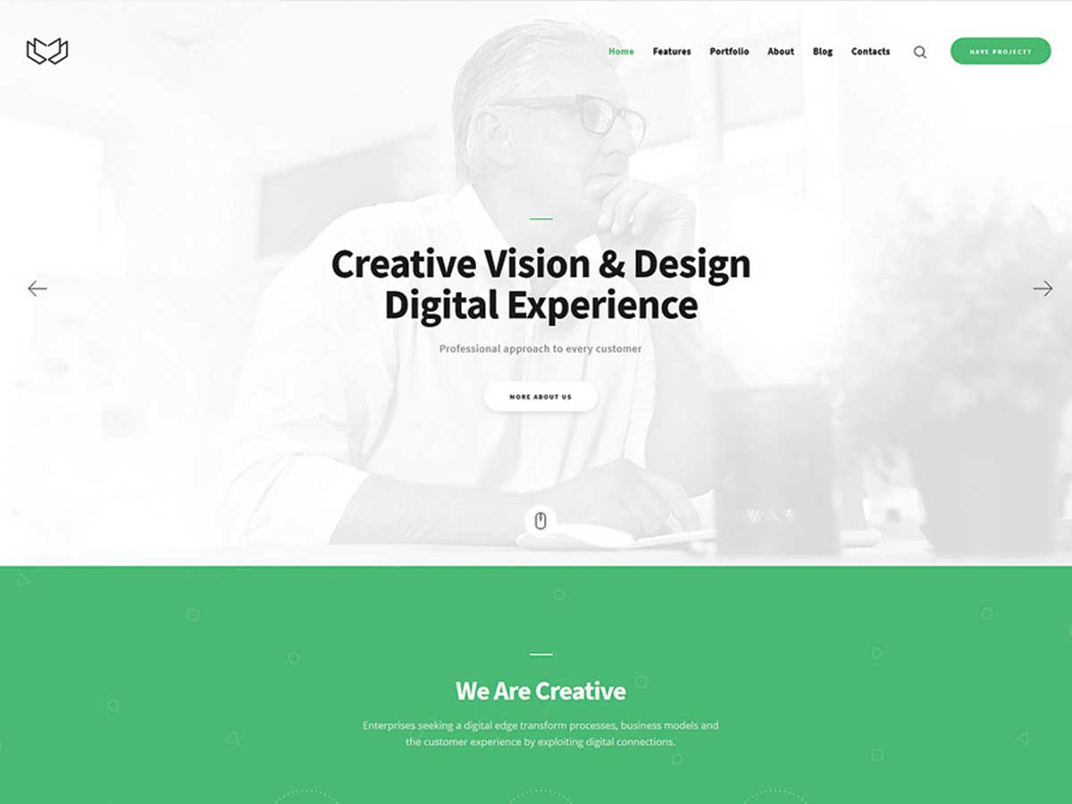 Deviox-A-Trendy-Multi-Purpose-Business-WordPress-Theme