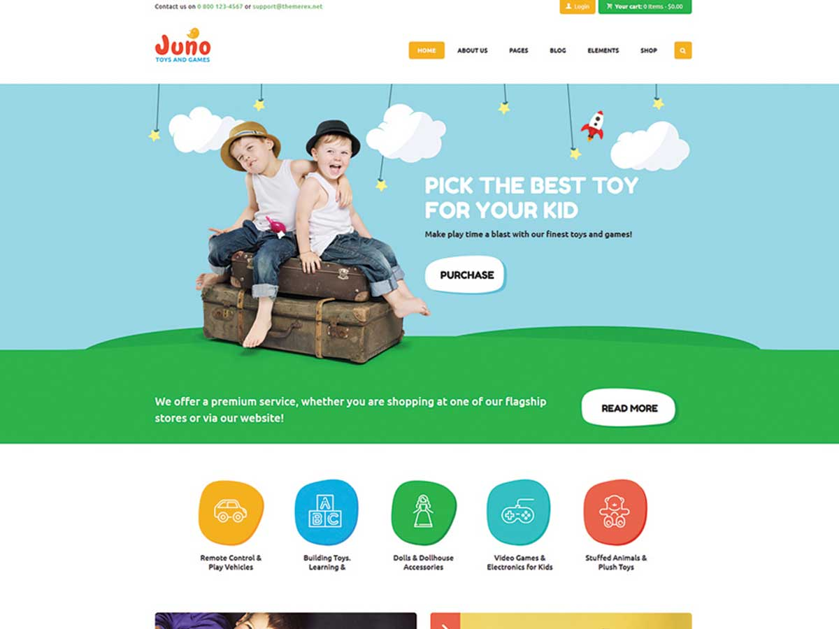 Juno-Kids-Toys-&-Games-Store-WordPress-Theme