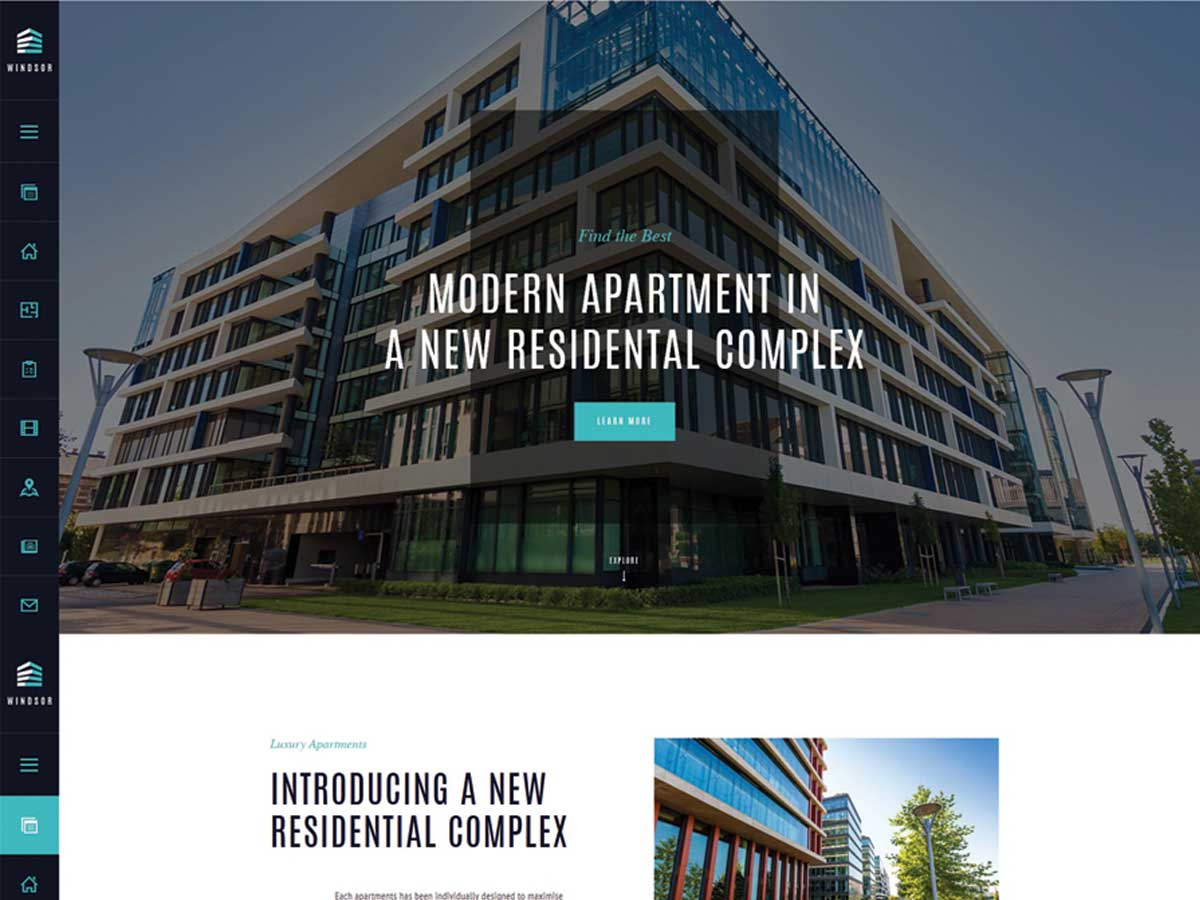 Windsor---Apartment-Complex-Single-Property-WordPress-Theme