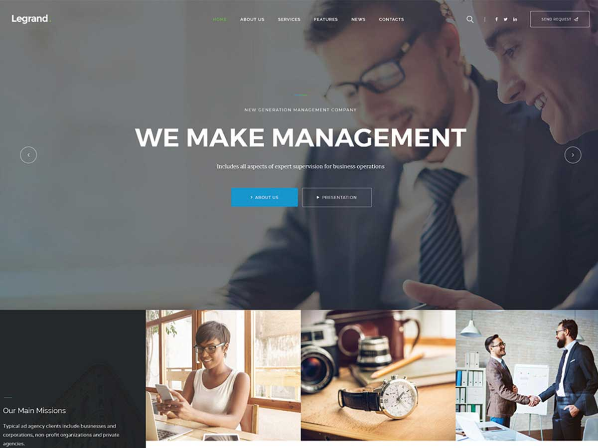 LeGrand-A-Modern-Multi-Purpose-Business-WordPress-Theme