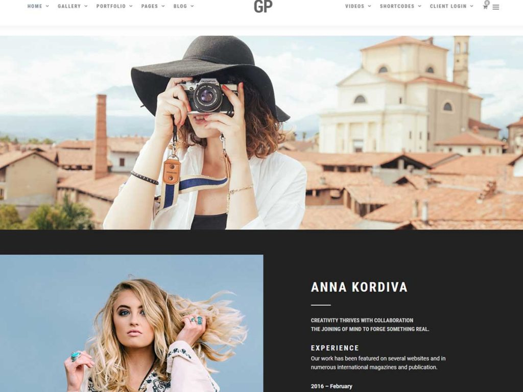 grand-photography-wordpress-theme