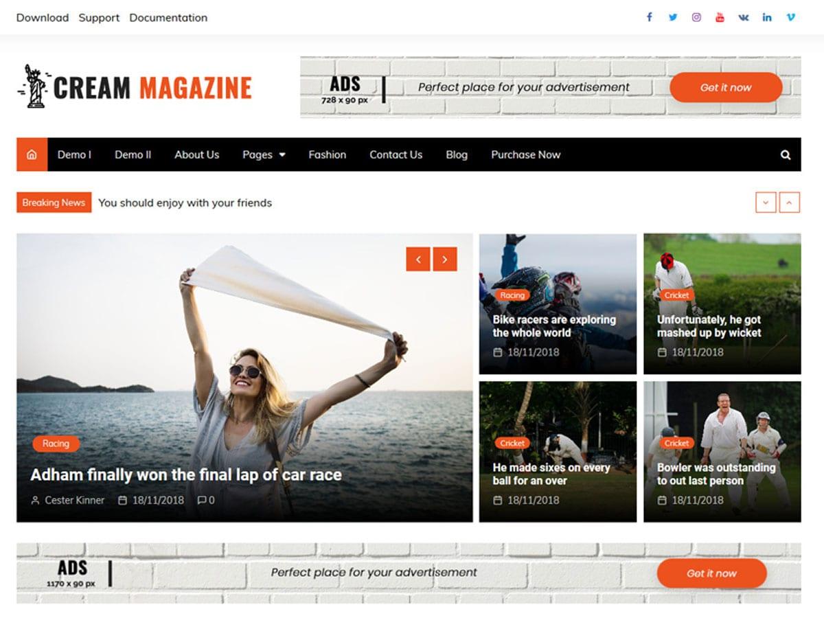 cream-magazine