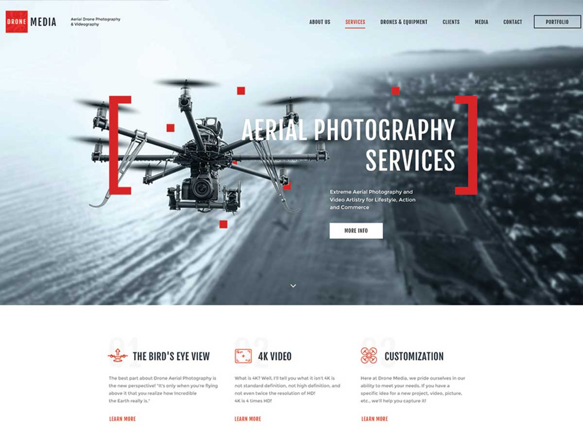 drone-media-aerial-photography-videography