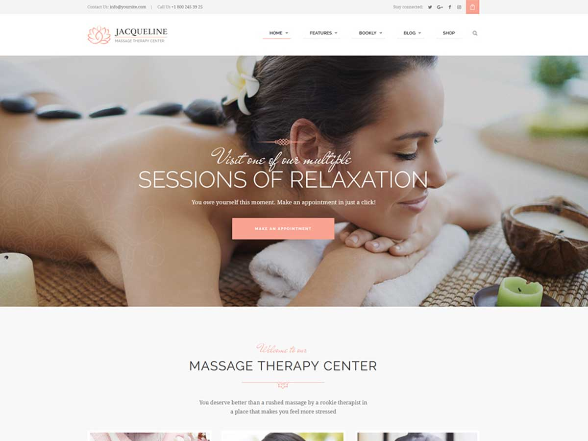 jacqueline-spa-massage-salon-theme