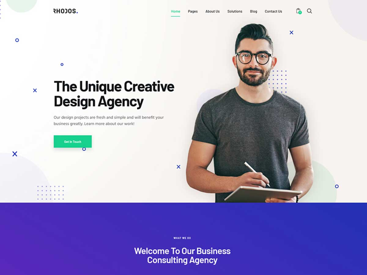 rhodos-a-colossal-multipurpose-wordpress-theme-for-business-portfolio