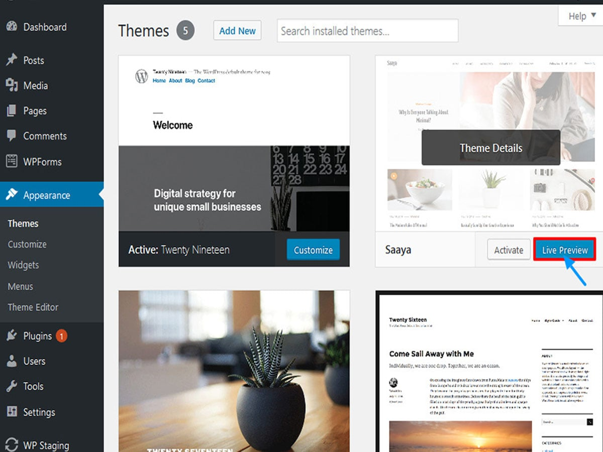 Preview-theme-in-WordPress