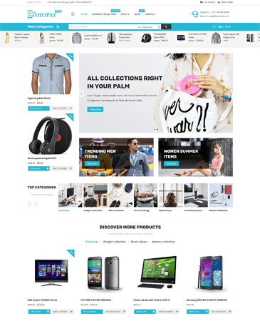 shopay-pro-ecmmerce-WordPress-theme