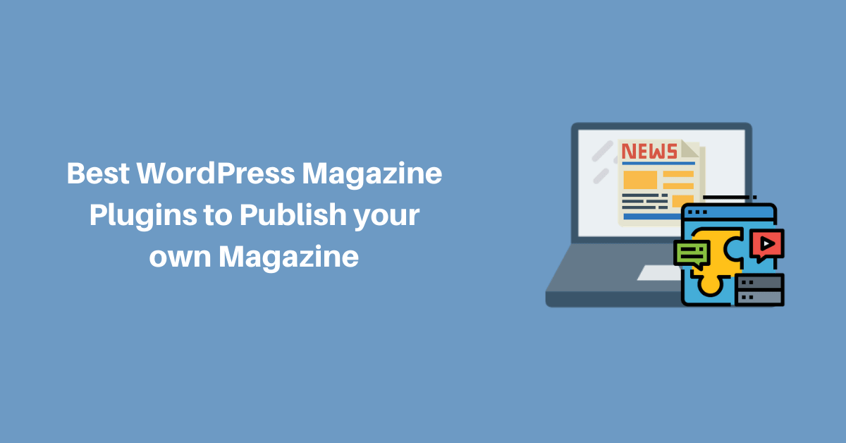 best-wordpress-magazine-plugins