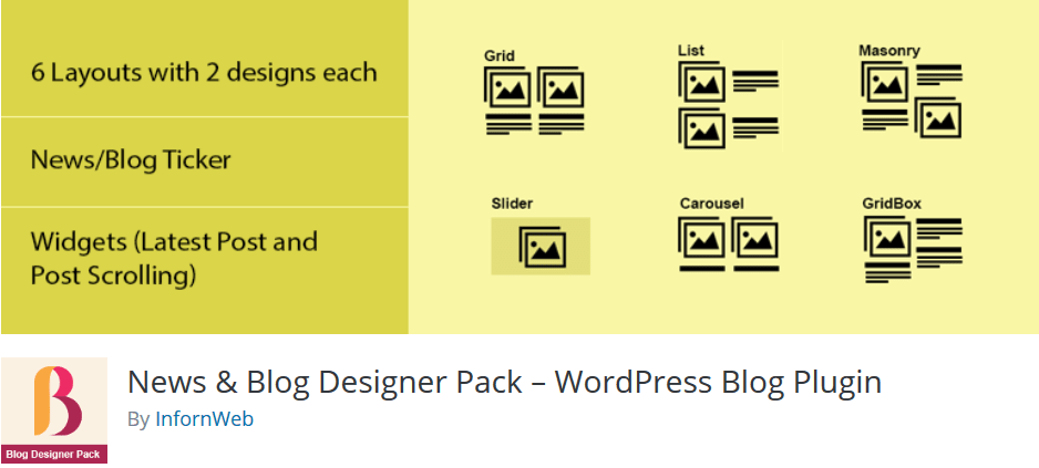 News-Blog-Designer-Pack-WordPress-news-Plugin