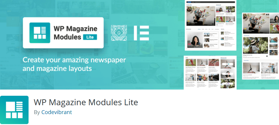 WP-Magazine-Modules-Lite-WordPress-plugin