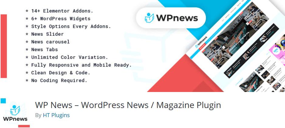 WP-News-WordPresss-Magazine-Plugin