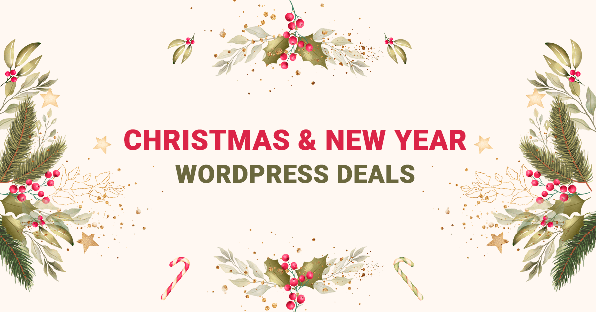 Best-Christmas-2020-and-New-Year-2021-WordPress-Deals