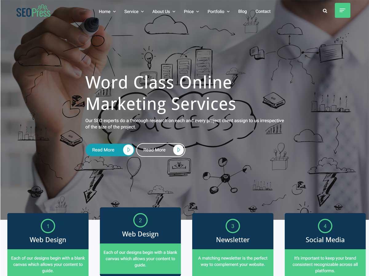Seopress-premium-dgital-marketing-WordPresstheme